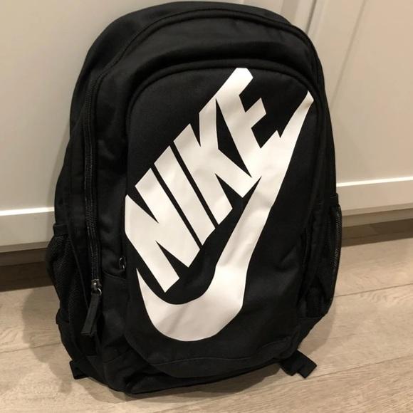 NEW!!! Nike Hayward Futura Backpack. M 5c4a9cc73e0caa3ac740cf2d 2e59ee35abfe2